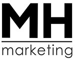 MH Marketing