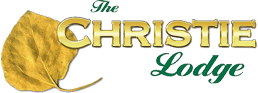 The Christie Lodge - 47 E. Beaver Creek Blvd, Avon, Colorado 81620