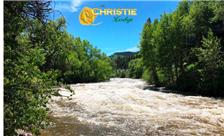 Eagle River June