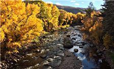 Fall River Avon, CO