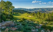 The Christie Lodge - Beaver Creek Golf