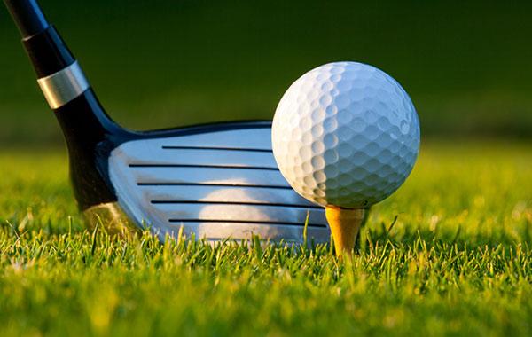 Eagle Ranch Golf Course of Colorado