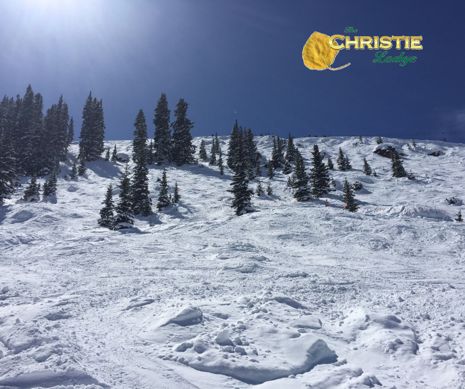 Avon Creek Apartments: The Christie Lodge: Inviting Hotel & Vacation Rentals In