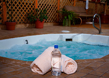 Amenities of The Christie Lodge - All Suite Property, Vail Valley/Beaver Creek Avon, Colorado