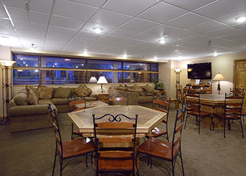 Meeting Space in The Christie Lodge - All Suite Property, Vail Valley/Beaver Creek, Colorado