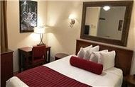 Stay Longer and Save Package In Avon, Colorado Lodge