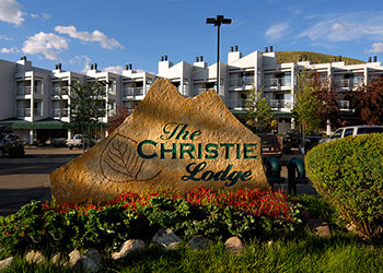 The Christie Lodge - All Suite Property, Vail Valley/Beaver Creek, Colorado - Christie Lodge Ownership